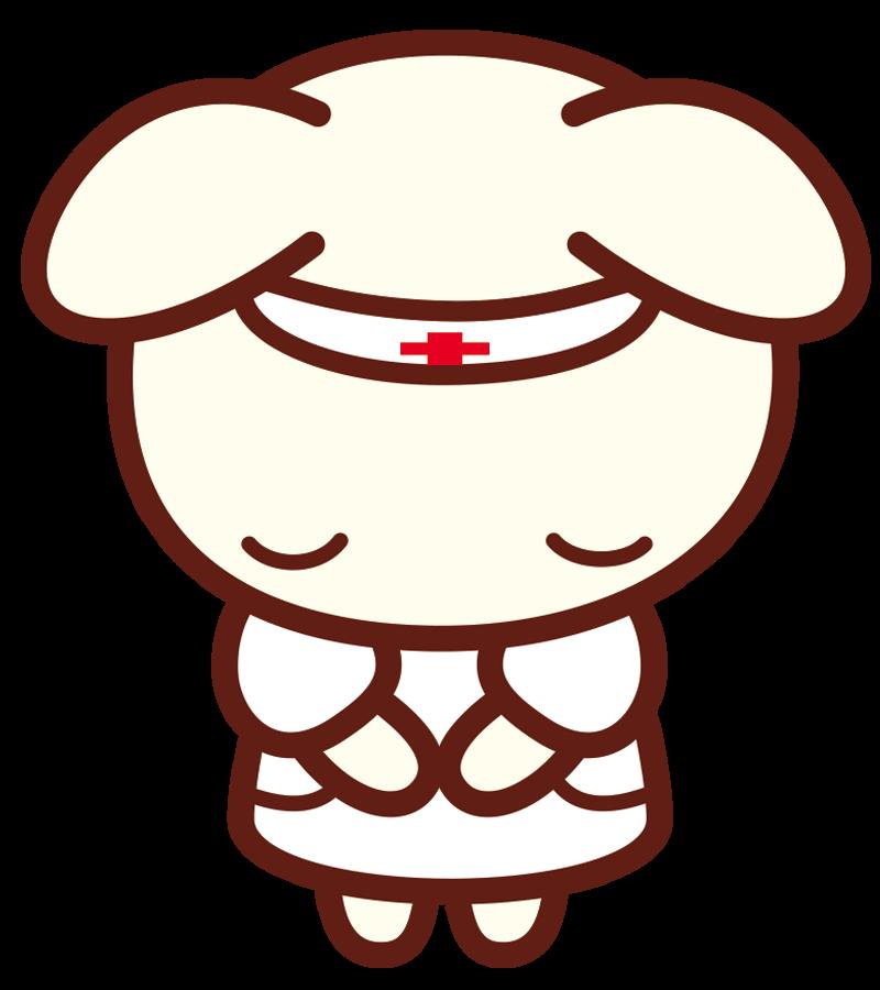 sozai_25783